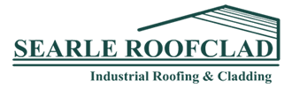Searle Roofclad Ltd <br />Company No: 11916893